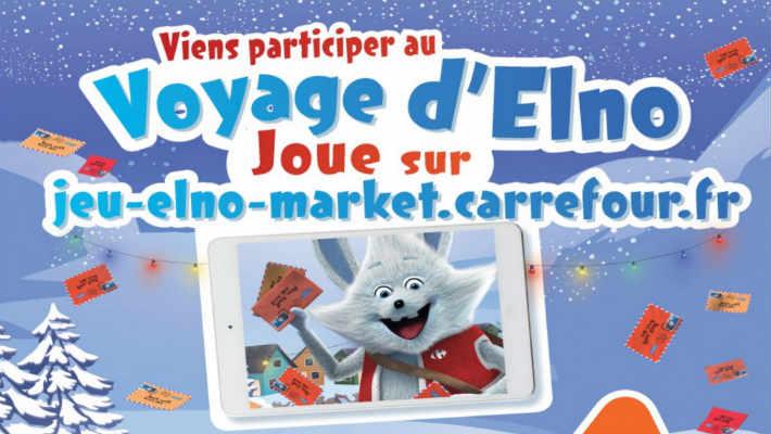 jeu elno grand jeu elno catalogue noel carrefour market. Black Bedroom Furniture Sets. Home Design Ideas